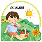 Summer (My First Seasons) by Giovanni…
