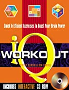 IQ Workout: Quick and Effective Exercises to…