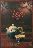 Tea Box, The by Gilles Brochard