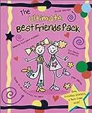Goldsack, Gaby: The Ultimate Best Friends Pack