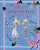 Goldsack, Gaby: The Ultimate Sleepover Pack