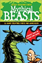 Mythical Beasts: Crazy Creature Cards Game&hellip;