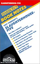 Kurt Vonnegut's Slaughterhouse-Five…