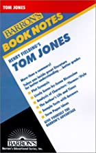 Henry Fielding's Tom Jones…