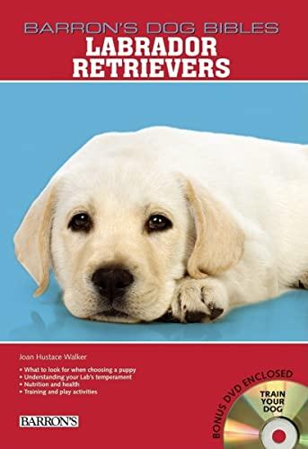 labrador-retrievers-barrons-dog-bibles