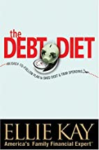 The Debt Diet: An Easy-to-follow Plan To…