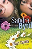 Byrd, Sandra: Daisy Chains