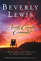 The Postcard/The Crossroads/Sanctuary (Amish…