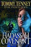 Olsen, Mark Andrew: Hadassah Covenant, The