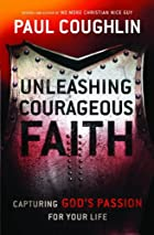 Unleashing Courageous Faith: The Hidden…
