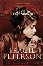 A Love to Last Forever (The Brides of…