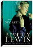 Lewis, Beverly: The Secret (Seasons of Grace, Book 1)