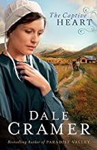 Captive Heart, The (The Daughters of Caleb…