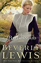 The Bridesmaid (Home to Hickory Hollow) by…