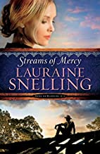 Streams of Mercy (Song of Blessing) by…