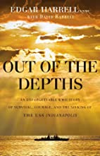 Out of the Depths: An Unforgettable WWII…