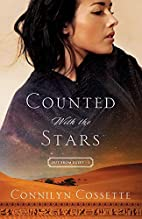 Counted With the Stars (Out From Egypt) by…
