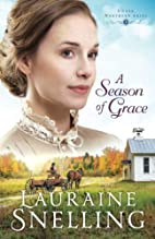 A Season of Grace (Under Northern Skies) by…