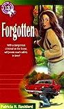 Rushford, Patricia H.: Forgotten (Jennie McGrady Mystery Series #13) (No 13)