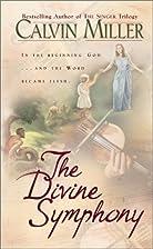 The Divine Symphony: A Requiem for Love/A…