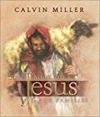The Book of Jesus for Families by Calvin…