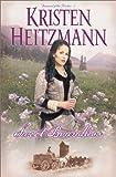 Heitzmann, Kristen: Sweet Boundless (Diamond of the Rockies #2)
