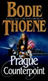 Thoene, Brock: Prague Counterpoint: Library Edition