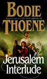 Thoene, Brock: Jerusalem Interlude: Library Edition