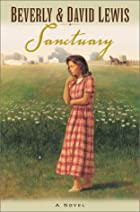 Sanctuary by Beverly Lewis