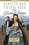 Janette Oke: The Distant Beacon (Song of Acadia #4)