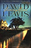 Lewis, David: Coming Home