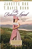 Bunn, T. Davis: The Beloved Land (Song of Acadia #5)