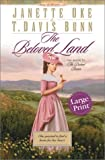 Oke, Janette: The Beloved Land (Song of Acadia #5)