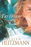 Heitzmann, Kristen: Freefall