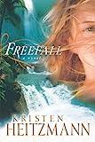 Heitzmann, Kristen: Freefall