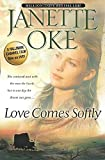 Oke, Janette: Love Comes Softly: Love Finds a Home/Love Takes Wing/Love's Unfolding Dream/Love's Unending Legacy