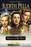 Pella, Judith: Homeward My Heart