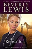 Lewis, Beverly: The Revelation