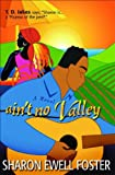 Foster, Sharon Ewell: Ain&#39;t No Valley