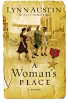 A Woman's Place: A Novel by Lynn Austin