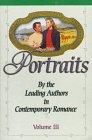 Bethany House: Portraits: Montclair, Emdangered, Heaven's Song