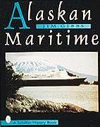 Alaskan maritime by Jim Gibbs
