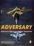 Adversary: America's Aggressor Fighter…