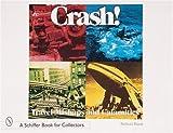 Robert Reed: Crash! Travel Mishaps and Calamities