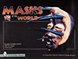 California Heritage Museum: Masks of the World