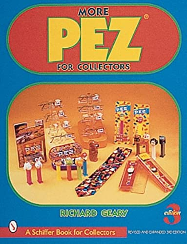 more-pez-for-collectors