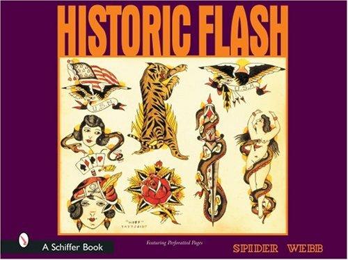 historic-flash