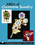 Abcs of Costume Jewelry: Advice for Buying &…