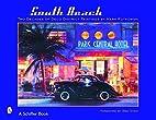 South Beach by Mark Rutowski