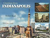 Reed, Robert: Greetings from Indianapolis